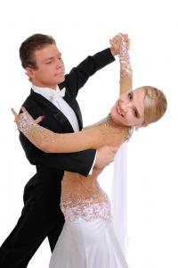 ballroom classes