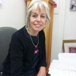 Pauline Mason - Dance Teacher of the Year