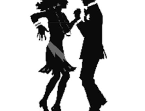 Saturdays Dance Classes