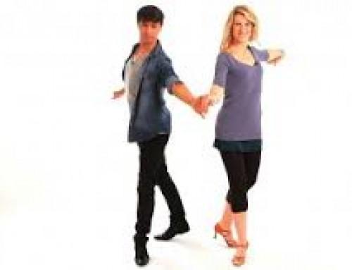 2018 dance courses