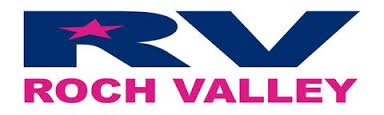 Roch Valley logo