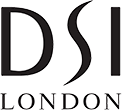 DSI dance shoes logo