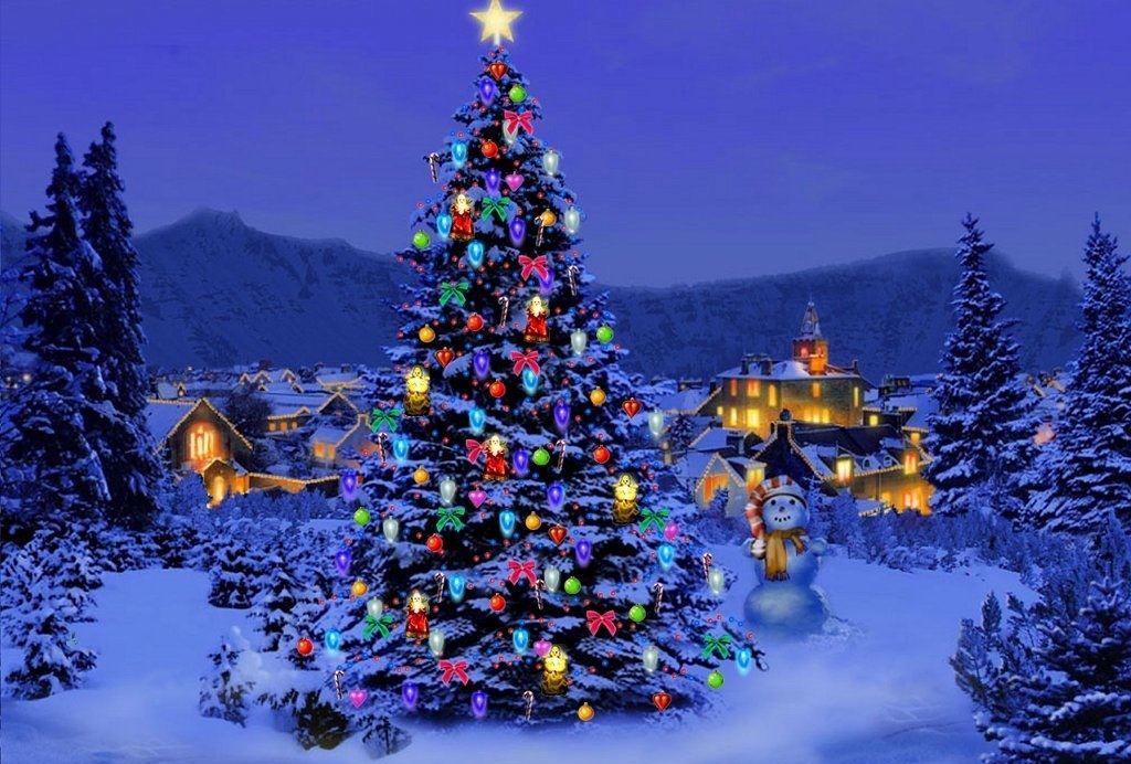 Christmas Season.Festive Dancing In Devon New Years Eve Dance Christmas