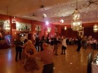 Danceworks Atlantic