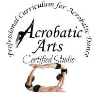 Acrodance