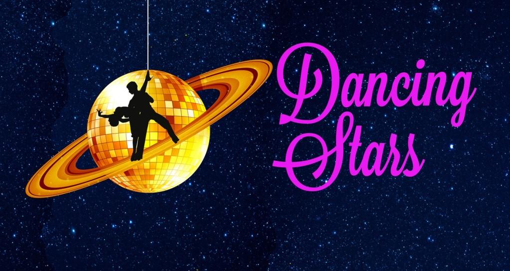 Dancing-Stars-website-header-Rowcroft